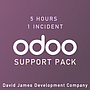 Odoo Support Pack